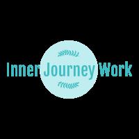 Inner Journey Work